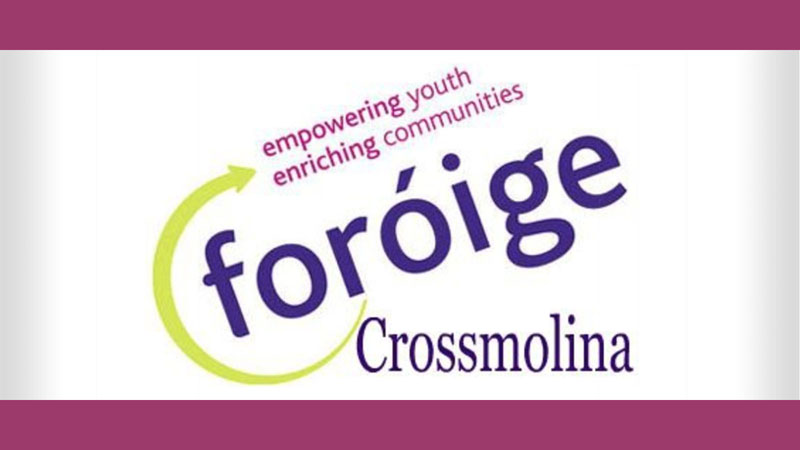 Crossmolina Foróige Club