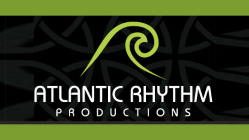 Atlantic Rhythm Productions
