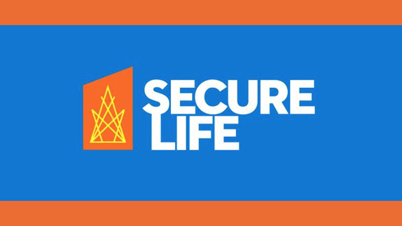 Secure Life Insurance Brokers
