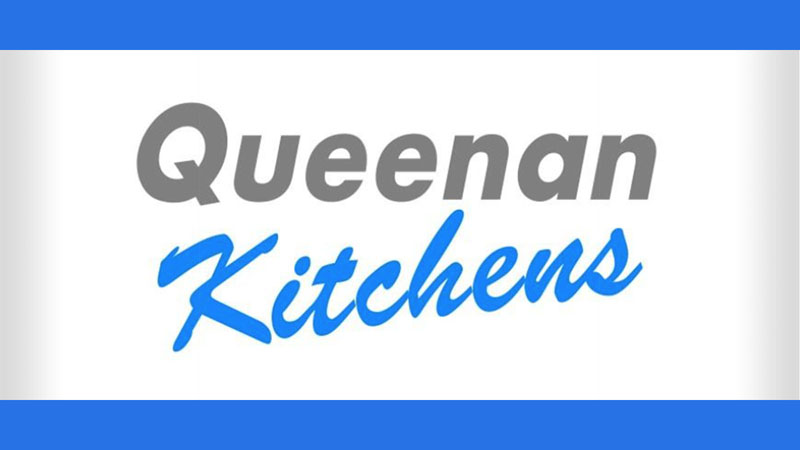 Queenan Kitchens
