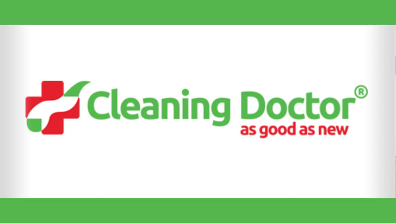Cleaning Doctor Carpet & Upholstery Services